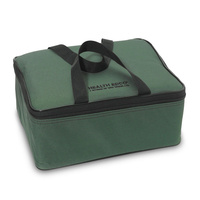 Smoker's Foul Mouth Carrying Case