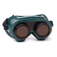 Boozed and Confused Night-time Goggles