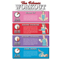 Fitness Workout