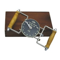 Shoulder and Arm Dynamometer