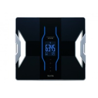 Body Wireless Body Composition Monitor