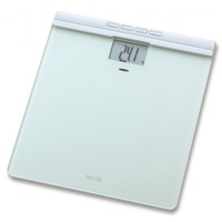 TANITA - BODY COMPOSITION MONITOR