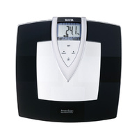 TANITA - TOUCH SCREEN BODY COMPOSITION  MONITOR