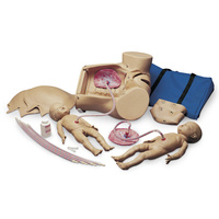 Gaumard® Advanced Childbirth Simulator