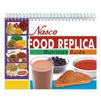 Nasco Replica Nutrition Guide