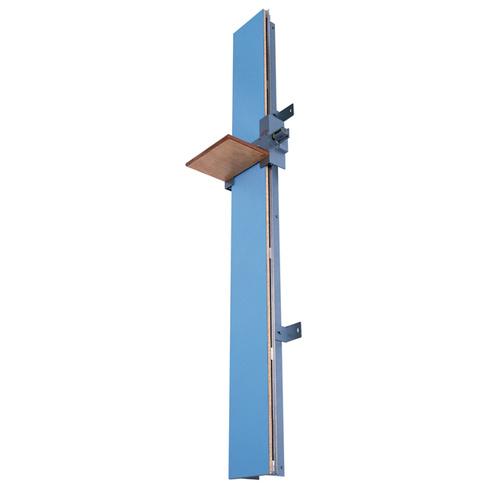 Harpenden Stadiometer Harpenden Portable Stadiometer