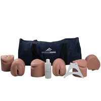 3B Birthing Stages Trainer - Pack of 6