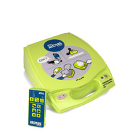 ZOLL AED Plus Trainer 2 Fully Automatic