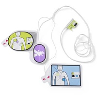 Zoll CPR Uni-padz™ Universal (adult/paediatric) Electrodes