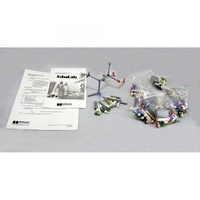 Molecular Models Set