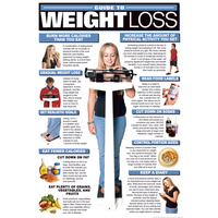 Weight Loss 2