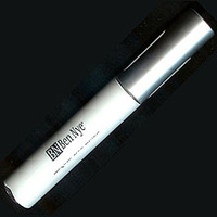 Liquid Mascara, White