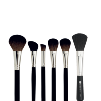 Dry Rouge Brush, Finishing Brush