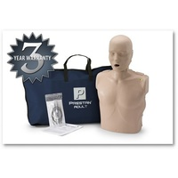 Prestan Adult Manikin - Single Pack