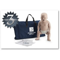 Prestan Infant CPR Manikin