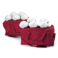 Baby Buddy CPR Manikin - Pack of 10