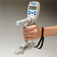 Jamar Smart Digital Hand Dynamometer