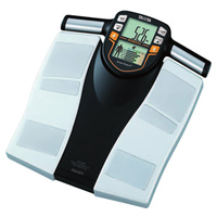 Tanita Segmented Body Composition Monitor