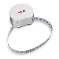 Seca 203 Measuring tape 15-205 cm