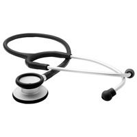 Ultralite Clinician Stethoscope- Adscope 609