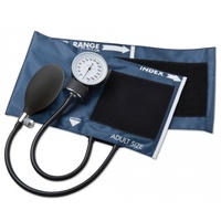 Prosphyg 775 Pocket Aneroid Sphyg Adult