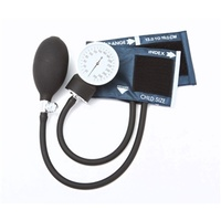 Prosphyg 775 Pocket Aneroid Sphyg Child
