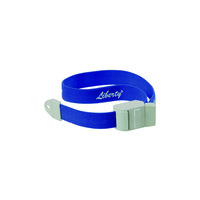 LIBERTY TOURNIQUET BLUE
