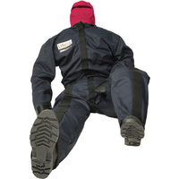General Duty Rescue Dummy - 80kg