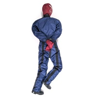 Correctional Services & Security Training Dummy - 50/70 kg