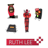 Ruth Lee Accessories other