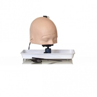 PHACON Neuro Trainer – Anatomical Part