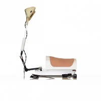 "PHACON Lumbar Spine Trainer ""Schumann"" – Anatomical Part"