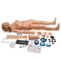 Clinical Chloe Advanced Patient Care Simulator