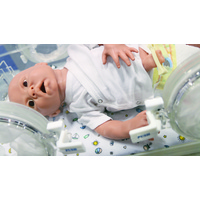 SMART Baby - Cutting Edge Wireless Control Newborn - Age Birth to 10 Days