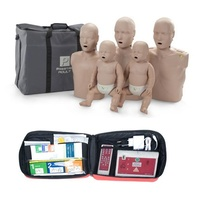 Prestan Family and AED Trainer Starter Pack