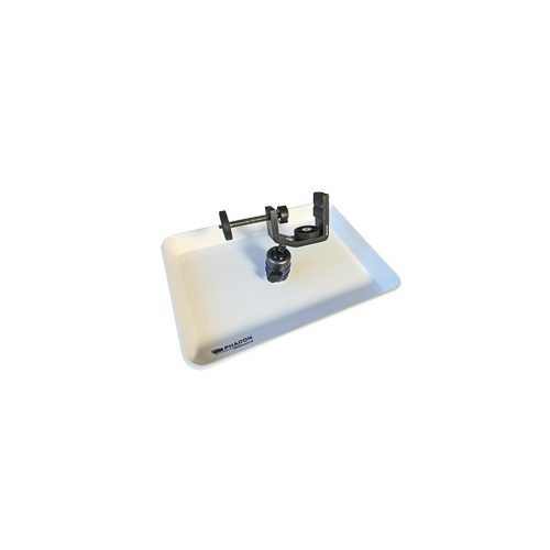 PHACON Universal holder tray