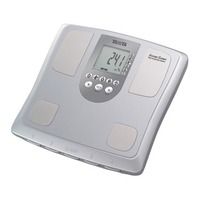 Bodyfat Composition Monitors/Weight Measures